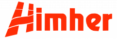 logo-himher-final
